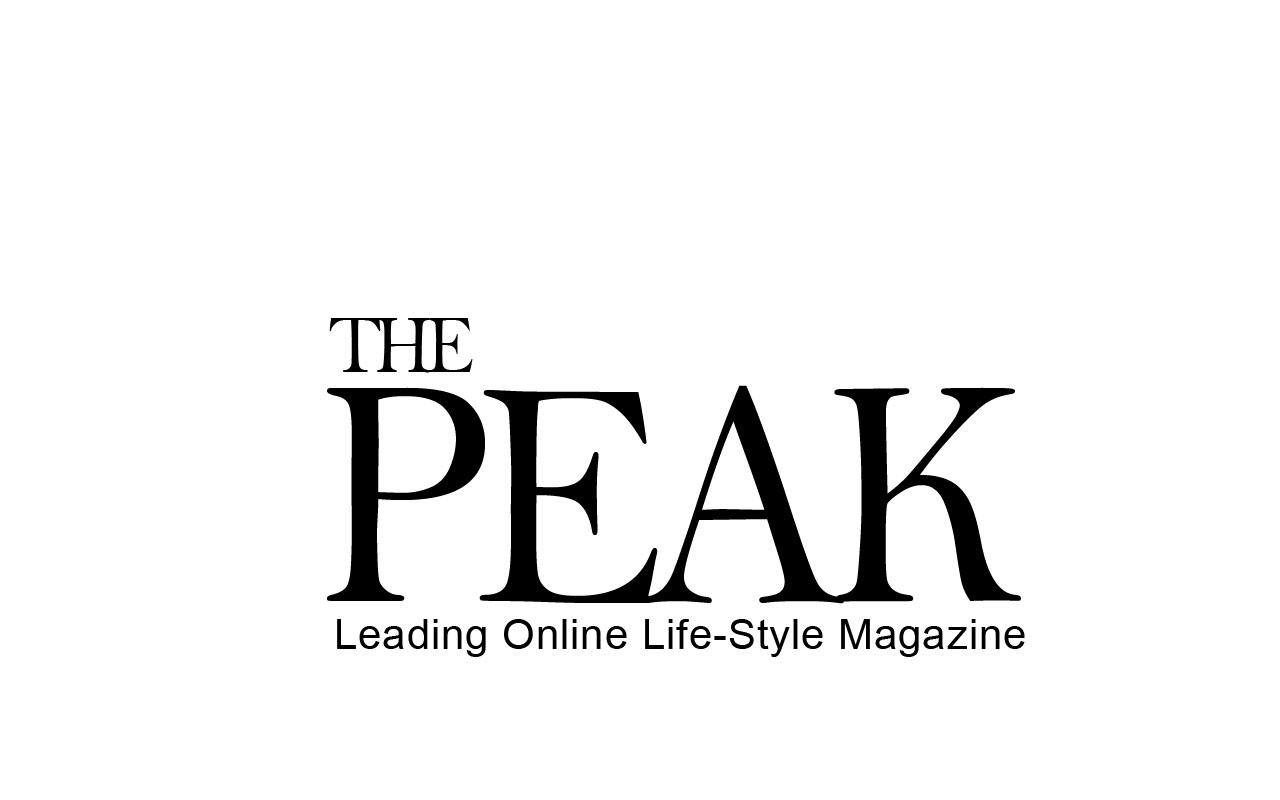 ThePeak-尊爵峰